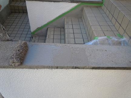神吉邸塗装工事 068