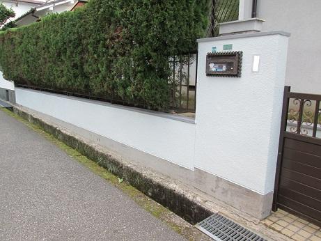 神吉邸工程写真 051